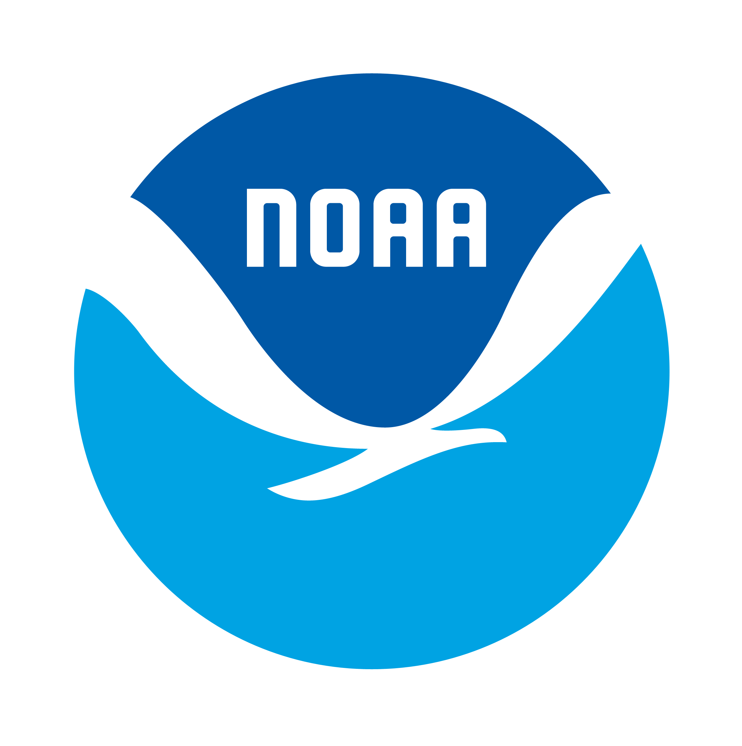 Imagery and Data | NOAA National Environmental Satellite, Data, and